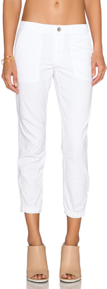 Sanctuary Peace Trooper Pant $119 thestylecure.com