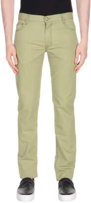 Harmont & Blaine Casual pants - Item 13208047LW