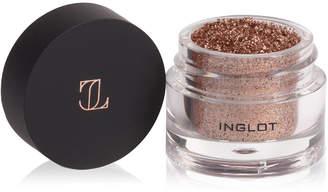 Inglot Jlo X Pure Pigment Eye Shadow