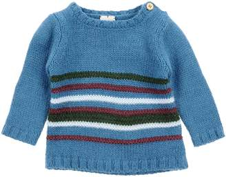 Bonton Sweaters - Item 39742123
