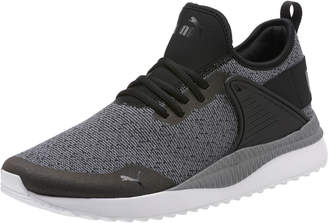 Pacer Next Cage Knit Premium Men's Sneakers