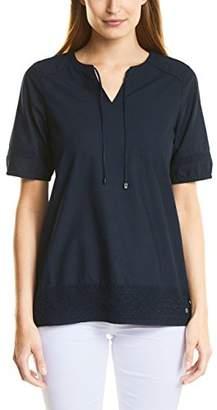 Cecil Women's 340892 Blouse,XL