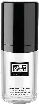 Erno Laszlo Phormula 3-9 Eye Repair Pump