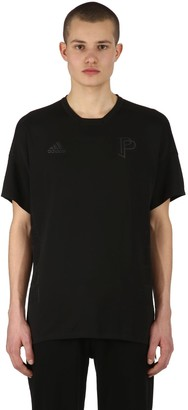 Paul Pogba Jersey T-Shirt