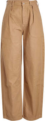 Citizens of Humanity Twill Chinos