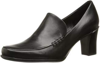 Franco Sarto Women's Nolan Pump, Calf