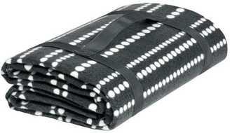 H&M Picnic Blanket