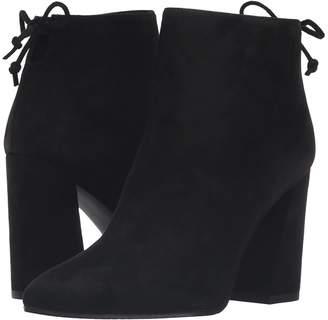 Stuart Weitzman Grandiose Women's Boots