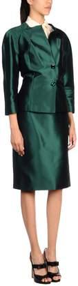 Couture FONTANA Women's suits - Item 49275176JB