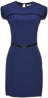 alex vidal Short dresses - Item 34845260HL