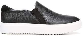 Athleta Leta Slip On Sneaker by Dr. Scholls®