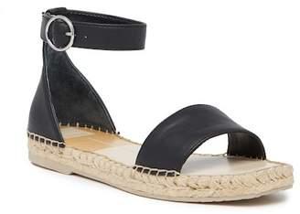 Dolce Vita Blakely Ankle Strap Espadrille Sandal