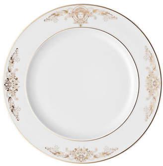 Versace Medusa Gala Salad Plate