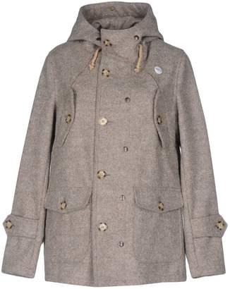 Equipe EQUIPE' 70 Coats