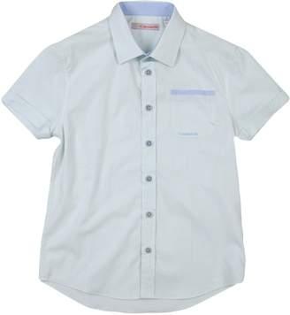 Cantarelli Shirts - Item 38707292EO