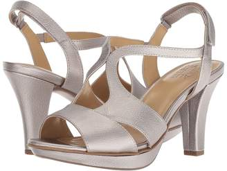 Naturalizer Dacey Women's Shoes