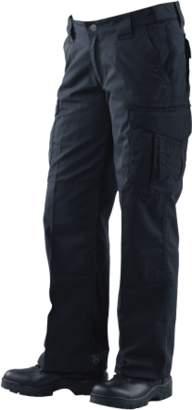 Tru-spec TRU-SPEC 24-7 PANT; LADIES EMS 65/35 P/C R/S