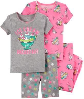 b1d3efe90 Safety Pink Shirt - ShopStyle