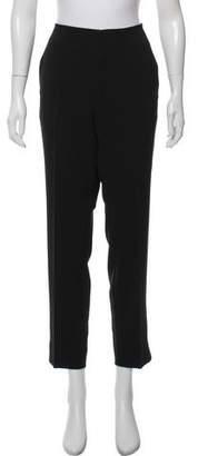 c73ff3d88557 Brochu Walker Mid-Rise Straight-Leg Pants w  Tags