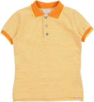 Peuterey Polo shirts - Item 12151019AW