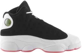 Jordan 13 Retro Hyper Pink (GS)