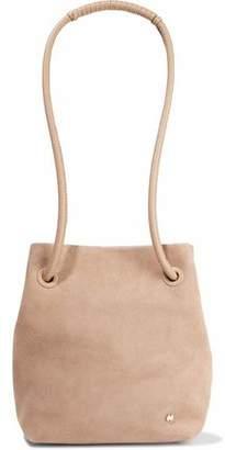 f54cd772f5 Halston Bags For Women - ShopStyle Australia