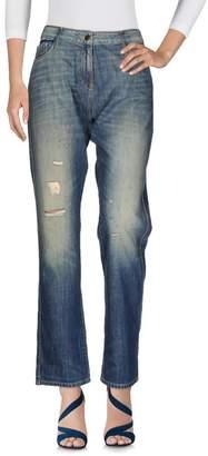 Sass & Bide Denim trousers