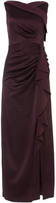Phase Eight Leonie Dress