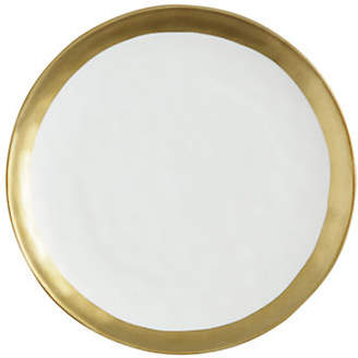 Maxwell & Williams Swank Porcelain Side Plate