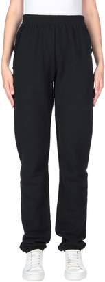 Rick Owens Casual pants - Item 13224593RR