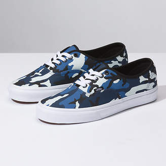 Pop Camo Authentic