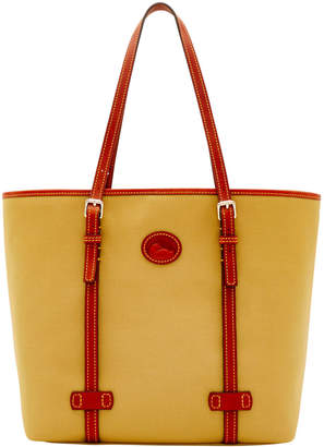 Dooney & Bourke Nylon East West Shopper