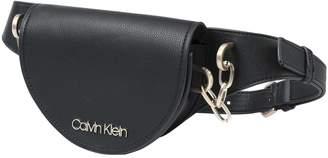 Calvin Klein Backpacks & Fanny packs - Item 45418401GI