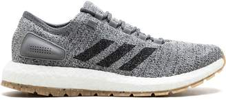 adidas PureBoost All Terrain sneakers