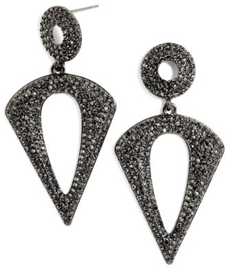 Women's Baublebar Adonia Drop Earrings $42 thestylecure.com
