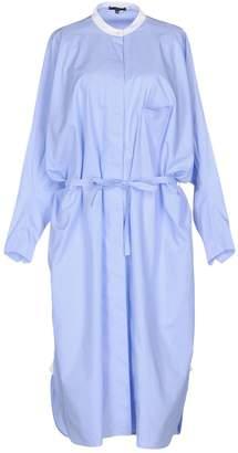 Jejia 3/4 length dresses