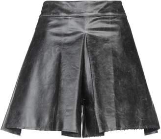 Jijil Mini skirts - Item 35386194QV