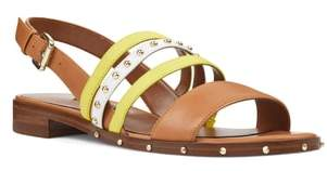 Nine West Chaylen Sandal