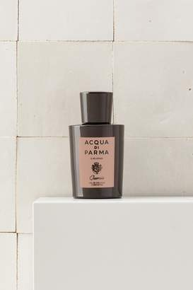 Acqua di Parma Colonia Quercia concentrated Cologne 100 ml