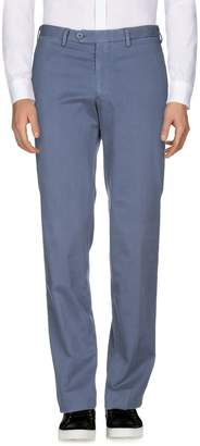 Canali Casual pants - Item 36970605CD