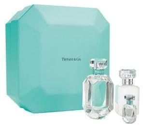 Tiffany & Co. Three-Piece Co. Eau de Parfum Gift Set