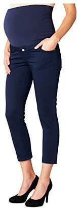 Esprit Women's R84118 Maternity Trousers,8