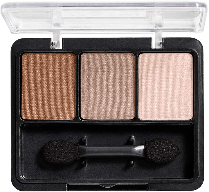 Cover Girl Eye Enhancers 3 Kit Shadows