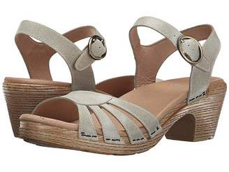 Dansko Marlow Women's Sandals