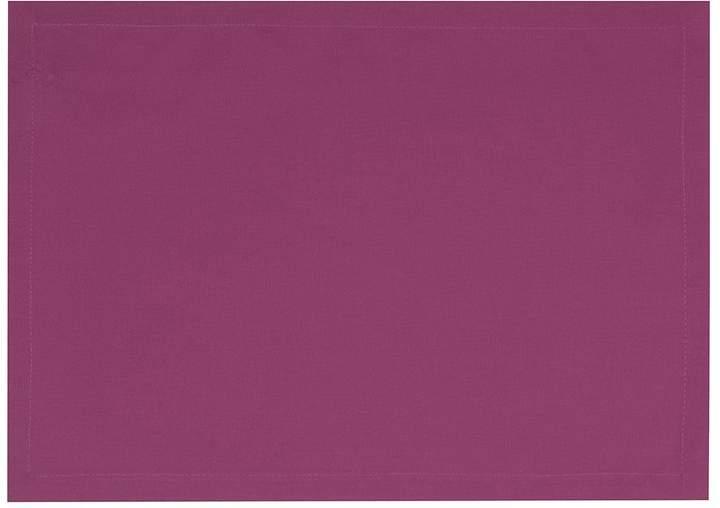 Tischset T-Dove (6er-Set)