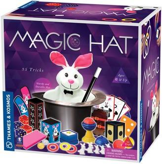 Thames & Kosmos Magic Hat