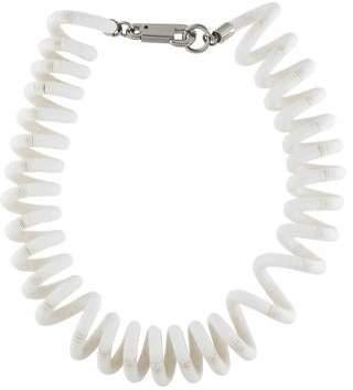 2cc0f9d44 Kenzo Jewellery For Women - ShopStyle Australia