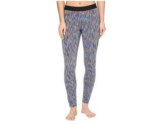 Nike Pro Hyperwarm Training Tight Women's Casual Pants