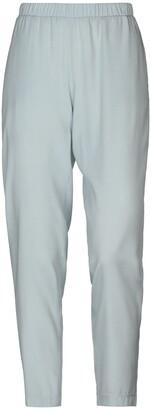 Le Tricot Perugia Casual pants