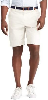 Chaps Men's Classic-Fit Stretch Shorts